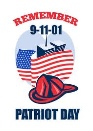 Patriotday2